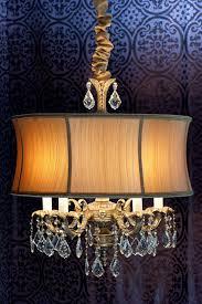 lamp and lampshade shop nj lamp repair services north jersey