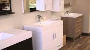 Bathroom Vanities Long Island by Bathroom Vanity Showroom Seattle Picture On Compact Bathroom