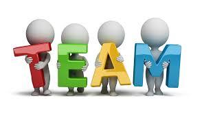 bureau des ressources humaines formation ressources humaines rh capitole formation