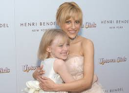 how old is dakota fanning dakota fanning s tribute to brittany murphy will make you cry