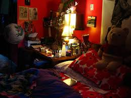 Bedroom Decorating Ideas Diy Hipster Bedroom Designs Inspiring Exemplary Of Designshipster With