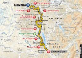 Tour De France Route Map by 2017 Race Info Supersport Cycling
