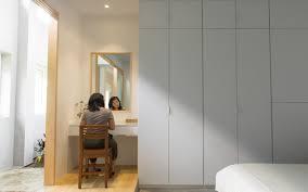 designer second shops atelier boter creates home for a furniture designer above his shop