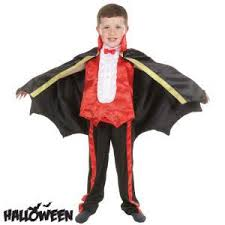 Kids Halloween Costumes Home Bargains Is Now Selling Halloween Costumes For Kids U2026 And