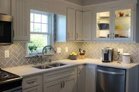 kitchen cabinet lighting images cabinet lighting elemental led
