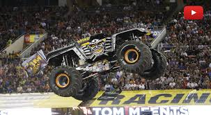 zombie monster truck videos zombie monster truck toys