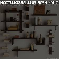 Diy Decorating Ideas For Small Living Rooms Uncategorized Living Room Decorating Small Living Room Modern