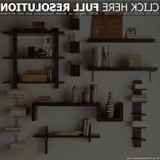 Diy Livingroom Decor Uncategorized Cool Diy Living Room Ideas 40 Inspiring Living