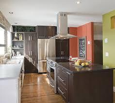 cuisine amenagement aménagement cuisine aménager l espace d une cuisine ancienne
