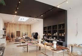 a visit to la s design shop garde design milk