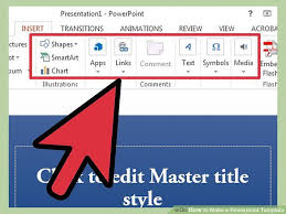 powerpoint template free download professional bolduc info