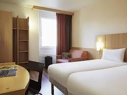 chambre des metier marseille chambre des metier marseille élégant chambre des metiers