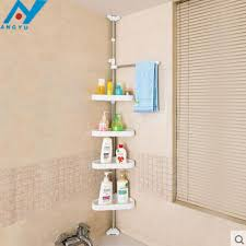 curved shower curtain rod curved shower curtain rod suppliers and