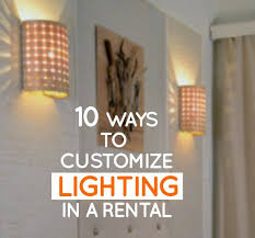 Decorating A Rental Home Best 25 Decorating Rental Apartments Ideas On Pinterest Weekly