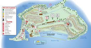 Thousand Islands by 1000 Islands Association Island Koa Find Campgrounds Near