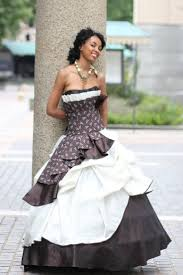clothing for in south africa the 25 best south traditional dresses ideas on