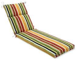 Outdoor Chaise Lounge Cushion Chaise Lounge Pillow U2013 Bankruptcyattorneycorona Com