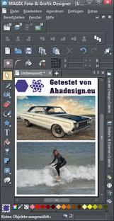 magix foto und grafik designer magix foto grafik designer mit neuen features