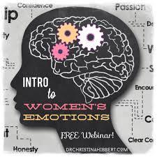 women u0027s emotions part 3 the menstrual cycle u0026 mood dr