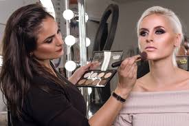 Professional Makeup Classes Nyc Schedule