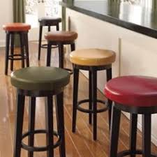 island kitchen stools swivel kitchen stools for island tags winsome bar 236x236 1