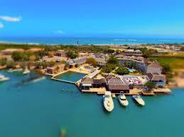 the grand port royal hotel u0026 spa kingston jamaica booking com