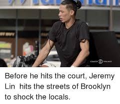 Jeremy Lin Meme - 25 best memes about jeremy lin jeremy lin memes