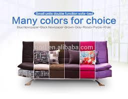 canap sal gorl vente de meubles canapé lit style européen canapé lit canapé