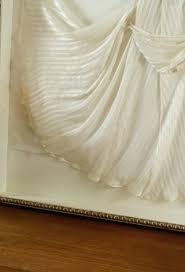 wedding dress framing rosaurasandoval com