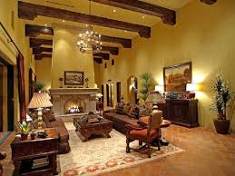 tuscan bedroom decorating ideas tuscan style bedroom decorating ideas smith design the tuscan