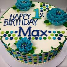 90 best cakes for men images on pinterest biscuits cakes and