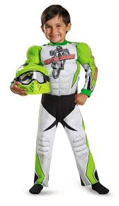 grave digger monster truck costume kids motocross toddler muscle boys costume 19 99 the costume land