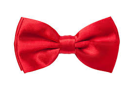 bow tie pictures images and stock photos istock