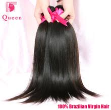 best aliexpress hair vendors 2015 best aliexpress hair archives blackhairclub com