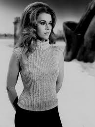 jane fonda 1970 s hairstyle jane fonda aging fabulous pinterest actresses idol and