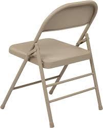 Metal Folding Chair Covers Metal Folding Chair Size Folding Chair Cover Sizing Chart Stretch