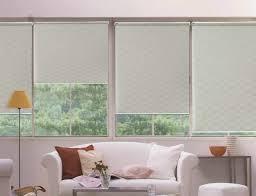 benefits of solar shades deco window fashions