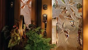 Patio Door Sales Njps Company Door Installation Sales Repair Free Quote 69 Nj