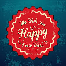 we wish you a happy new year pictures photos and images for