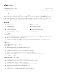 Law Resume Examples by Resume Writer Lawyer