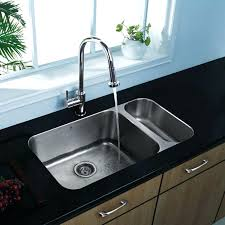 wholesale kitchen sinks and faucets cheap kitchen sinks and faucets second floor