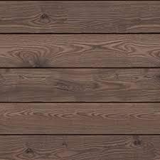 vintage wood plank wood boards texture seamless 08812