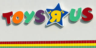 toys r us offering shopping hours for with autism