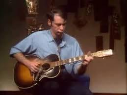 John Fahey Transfiguration Of Blind Joe Death 39 Best John Fahey Images On Pinterest Guitars Takoma Park And