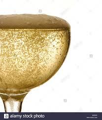 birthday martini white background prosecco glass stock photos u0026 prosecco glass stock images alamy