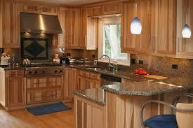 kitchen cabinets chicago suburbs kitchen fresh kitchen cabinets chicago suburbs home decor color