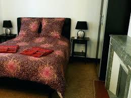 chambre du commerce montpellier chambre montpellier la location chambre montpellier pas cher