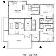Home floor plans with pictures Homes Floor Plans