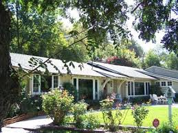 Ranch Style House Exterior 13 Best Ranch Style Images On Pinterest Ranch Style House