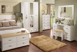 Bedroom Wall Unit Headboard Bedroom Storage Furniture Storage Smart Headboards Inseltage Info